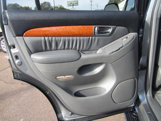 2004 Lexus GX 470 Batesville, Mississippi 31