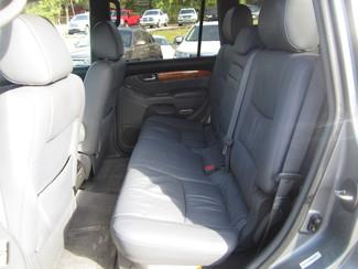 2004 Lexus GX 470 Batesville, Mississippi 32