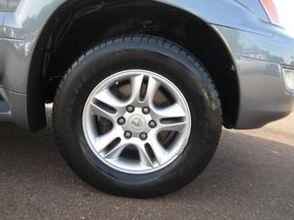 2004 Lexus GX 470 Batesville, Mississippi 16