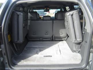 2004 Lexus GX 470 Batesville, Mississippi 34