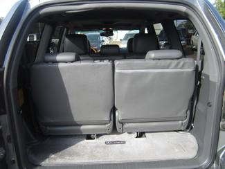 2004 Lexus GX 470 Batesville, Mississippi 35