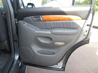 2004 Lexus GX 470 Batesville, Mississippi 37