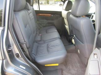 2004 Lexus GX 470 Batesville, Mississippi 38