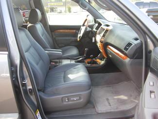 2004 Lexus GX 470 Batesville, Mississippi 40