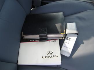 2004 Lexus GX 470 Batesville, Mississippi 41