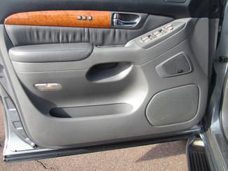 2004 Lexus GX 470 Batesville, Mississippi 18