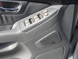 2004 Lexus GX 470 Batesville, Mississippi 19