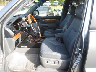 2004 Lexus GX 470 Batesville, Mississippi 20