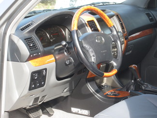 2004 Lexus GX 470 Batesville, Mississippi 22
