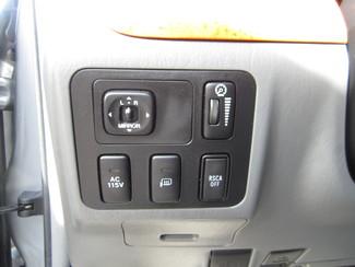 2004 Lexus GX 470 Batesville, Mississippi 23