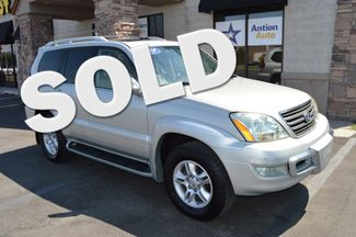 2004 Lexus GX 470 470 | Bountiful, UT | Antion Auto in Bountiful UT