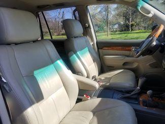 2004 Lexus GX 470 Chico, CA 26