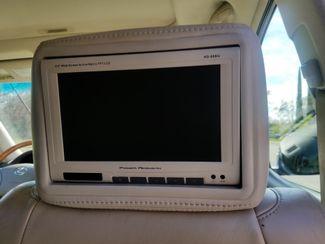 2004 Lexus GX 470 Chico, CA 21