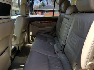 2004 Lexus GX 470 Chico, CA 19