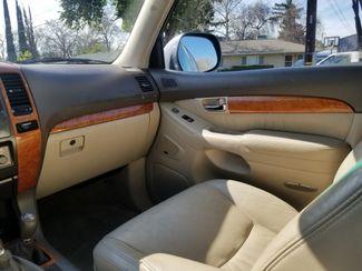 2004 Lexus GX 470 Chico, CA 29