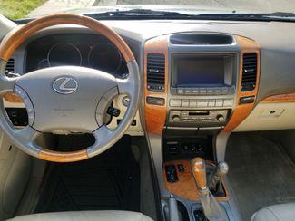 2004 Lexus GX 470 Chico, CA 30