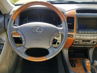 2004 Lexus GX 470 Chico, CA 32