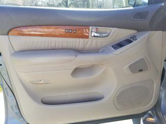2004 Lexus GX 470 Chico, CA 23