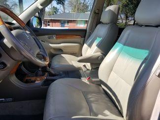 2004 Lexus GX 470 Chico, CA 24