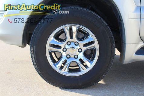 2004 Lexus GX 470  | Jackson , MO | First Auto Credit in Jackson , MO