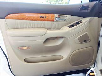 2004 Lexus GX 470 Sport Utility LINDON, UT 11