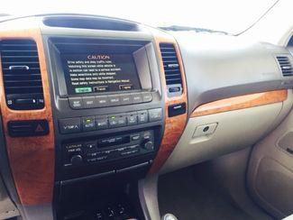 2004 Lexus GX 470 Sport Utility LINDON, UT 13