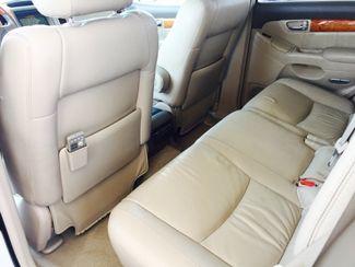2004 Lexus GX 470 Sport Utility LINDON, UT 16