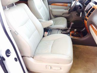 2004 Lexus GX 470 Sport Utility LINDON, UT 22