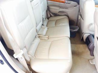 2004 Lexus GX 470 Sport Utility LINDON, UT 26