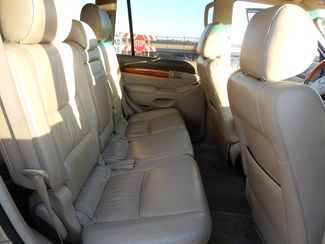 2004 Lexus GX 470 Myrtle Beach, SC 11