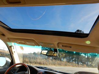2004 Lexus GX 470 Myrtle Beach, SC 14