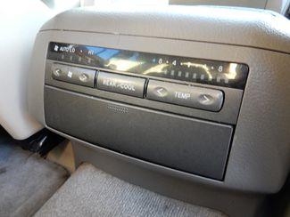 2004 Lexus GX 470 Myrtle Beach, SC 15