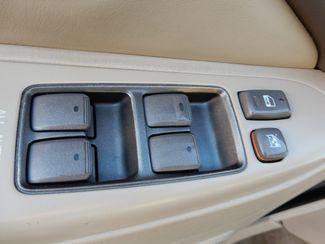 2004 Lexus GX 470 Myrtle Beach, SC 17