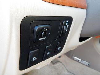 2004 Lexus GX 470 Myrtle Beach, SC 19