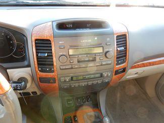 2004 Lexus GX 470 Myrtle Beach, SC 20