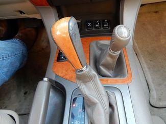 2004 Lexus GX 470 Myrtle Beach, SC 21