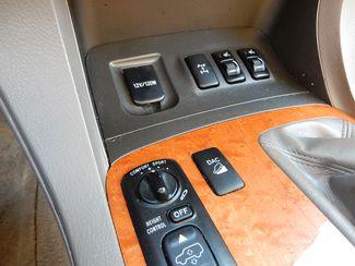 2004 Lexus GX 470 Myrtle Beach, SC 22