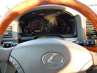 2004 Lexus GX 470 Myrtle Beach, SC 23