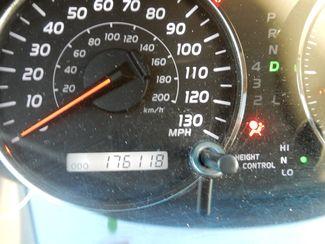 2004 Lexus GX 470 Myrtle Beach, SC 24
