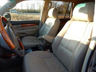 2004 Lexus GX 470 Myrtle Beach, SC 8