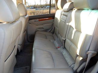 2004 Lexus GX 470 Myrtle Beach, SC 9