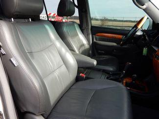 2004 Lexus GX 470 Myrtle Beach, SC 12