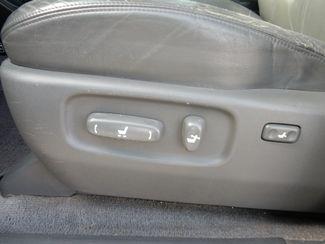 2004 Lexus GX 470 Myrtle Beach, SC 13