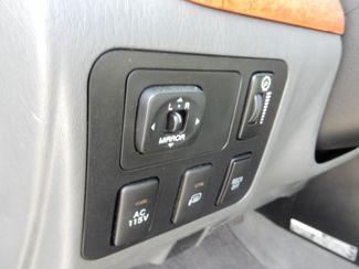 2004 Lexus GX 470 Myrtle Beach, SC 16