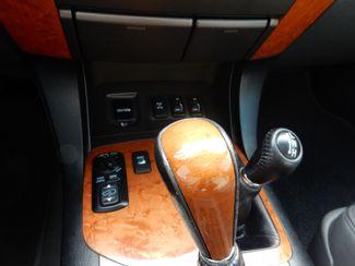 2004 Lexus GX 470 Myrtle Beach, SC 18