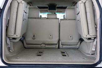 2004 Lexus GX 470 NAVI * 3rd Row * DVD * Mark Levinson * SUNROOF * Plano, Texas 25