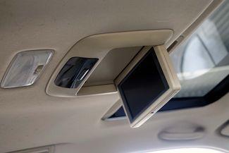 2004 Lexus GX 470 NAVI * 3rd Row * DVD * Mark Levinson * SUNROOF * Plano, Texas 23