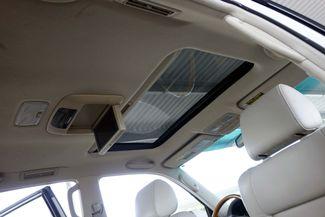 2004 Lexus GX 470 NAVI * 3rd Row * DVD * Mark Levinson * SUNROOF * Plano, Texas 9