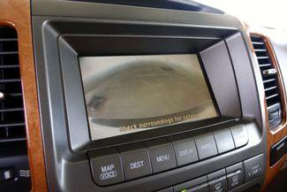 2004 Lexus GX 470 NAVI * 3rd Row * DVD * Mark Levinson * SUNROOF * Plano, Texas 22