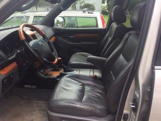 2004 Lexus GX 470 Ravenna, Ohio 6